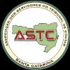 ASTC - Associação dos Servidores do Tribunal de Contas de Santa Catarina